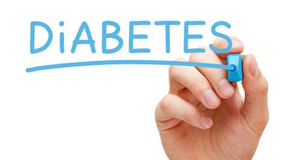 Diabetes voet – de beste zorg voor u